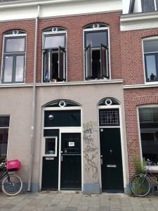 Griftstraat_46bis.jpg