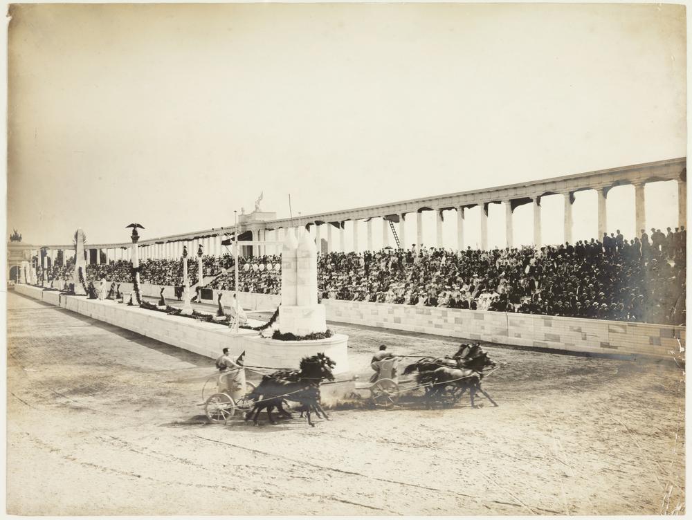 Wagenrennen_1906.jpg