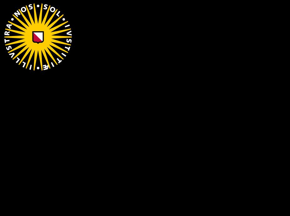STUF_logo_goed.png