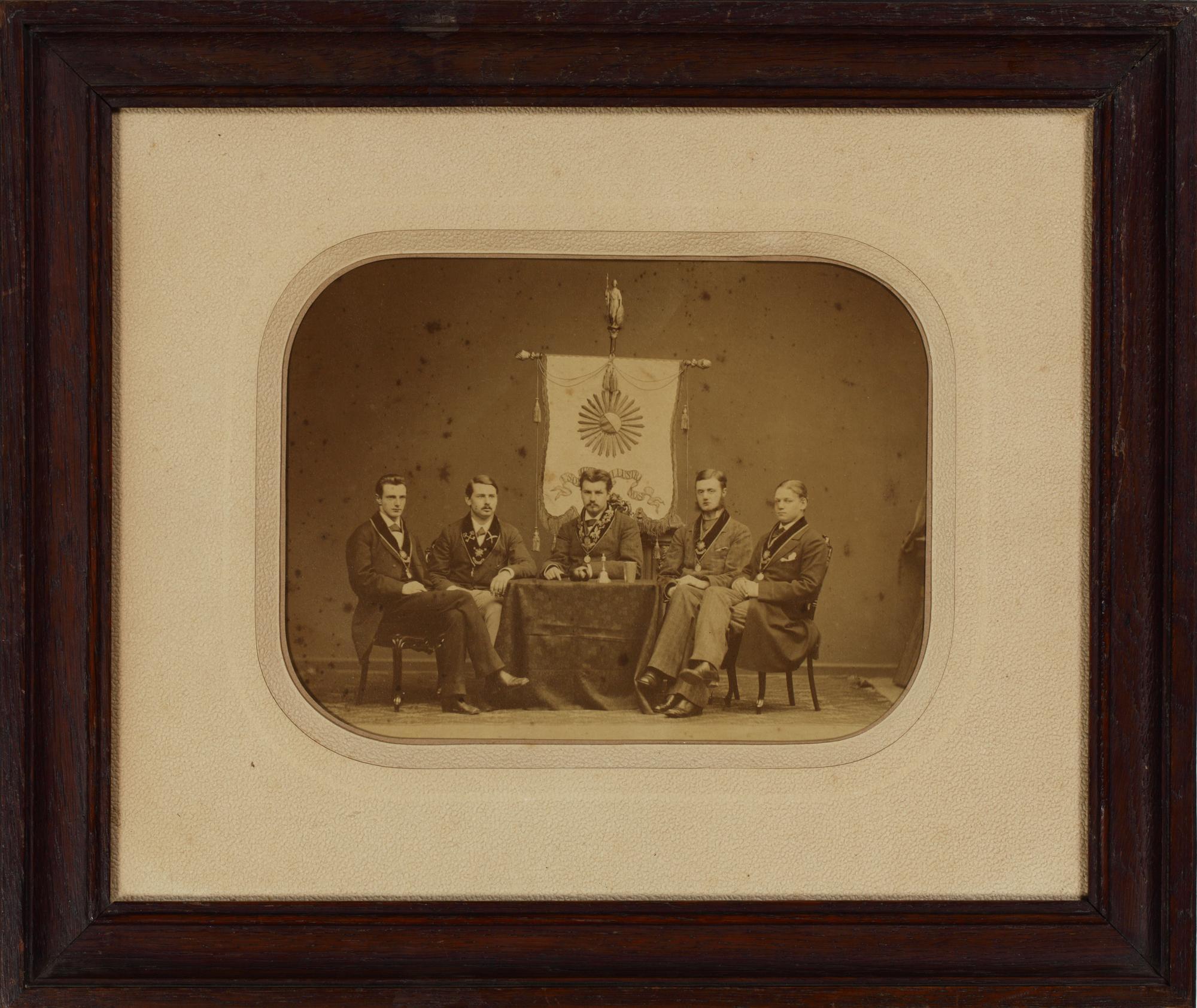 Senaat_1878_rector_Moens.jpg