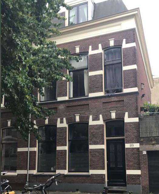Monseigneur_van_de_Weteringstraat_89.jpg