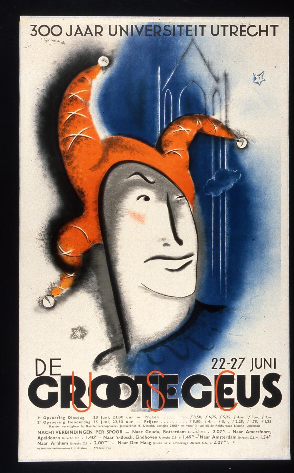 lustrum_1936.jpg