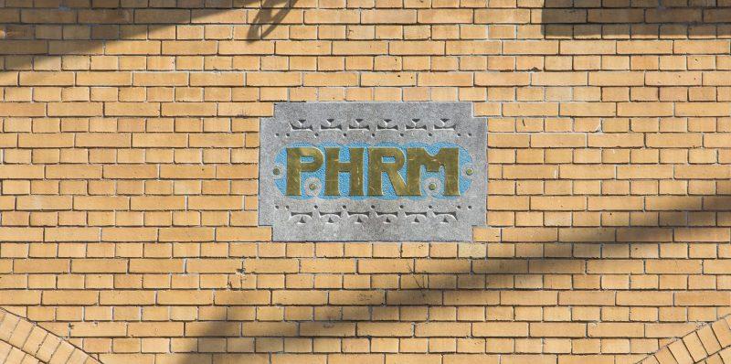 PHRM_1600x796-4-800x398-1.jpg