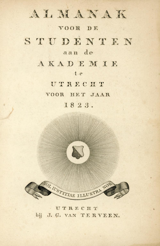 eerste_almanak_1823.jpg