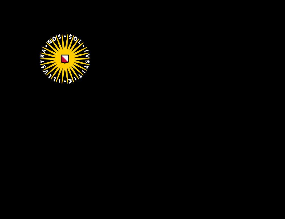 logo_stuf.png