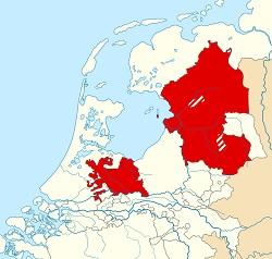 bronnen-fotos-utrecht_sticht_en_oversticht_-_kaart.jpg
