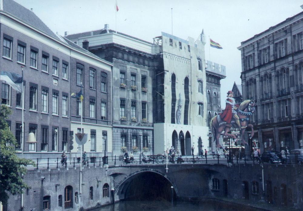Stadhuisbrug_lustrum_1961.jpg