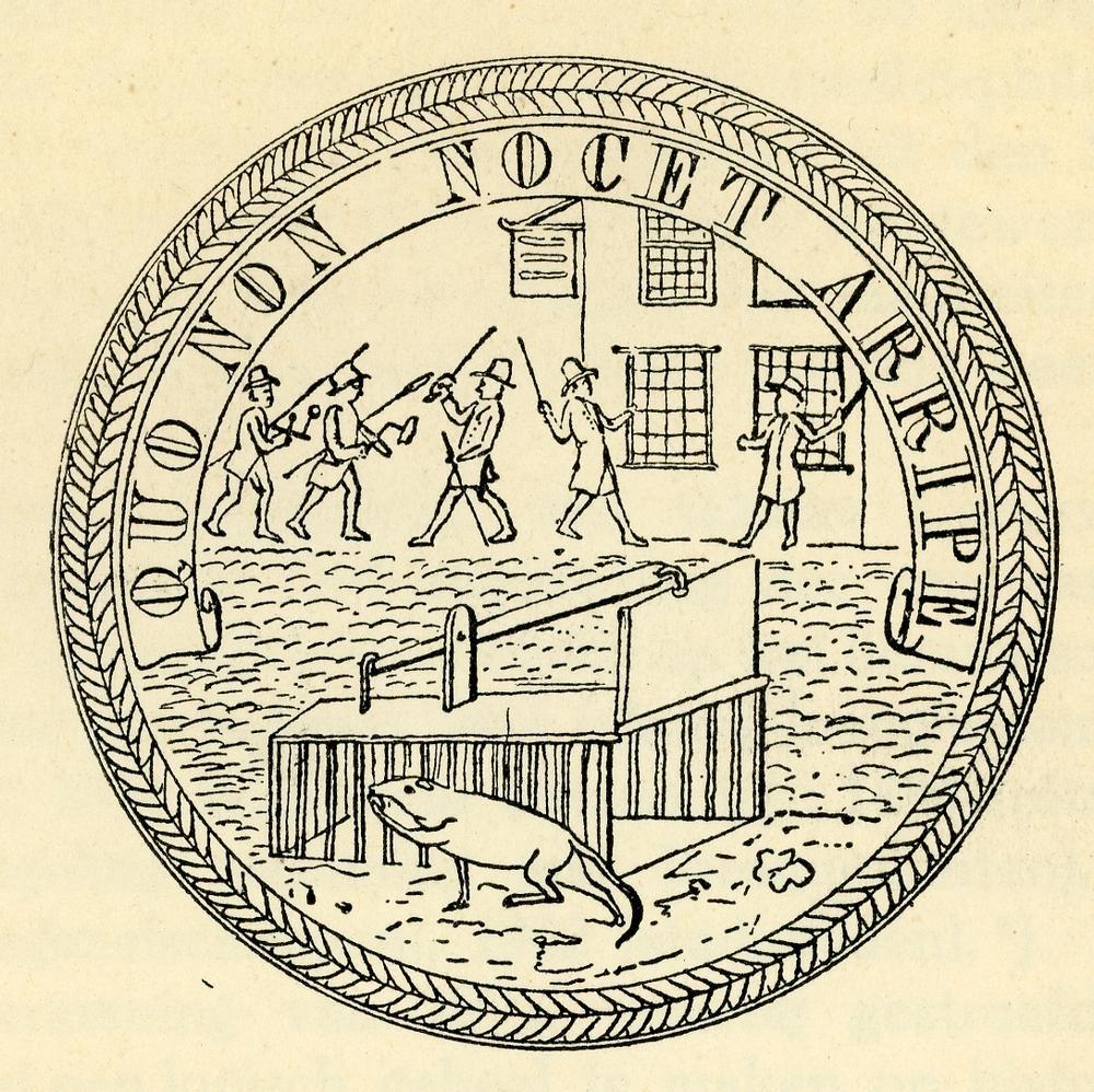 Grootzegel_van_Senatus_Veteranorum_Glirium_1793.jpg