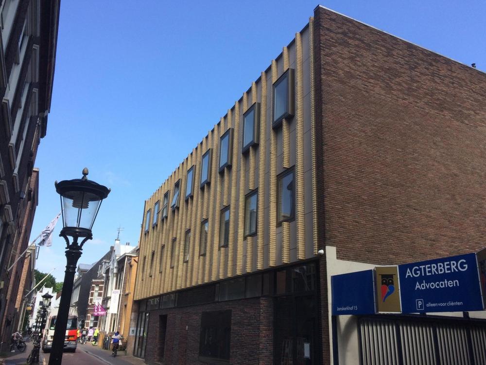 Boothstraat_1.jpg