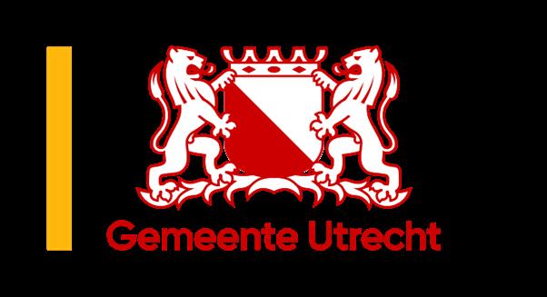 Gemeente_Utrecht_wapen.png