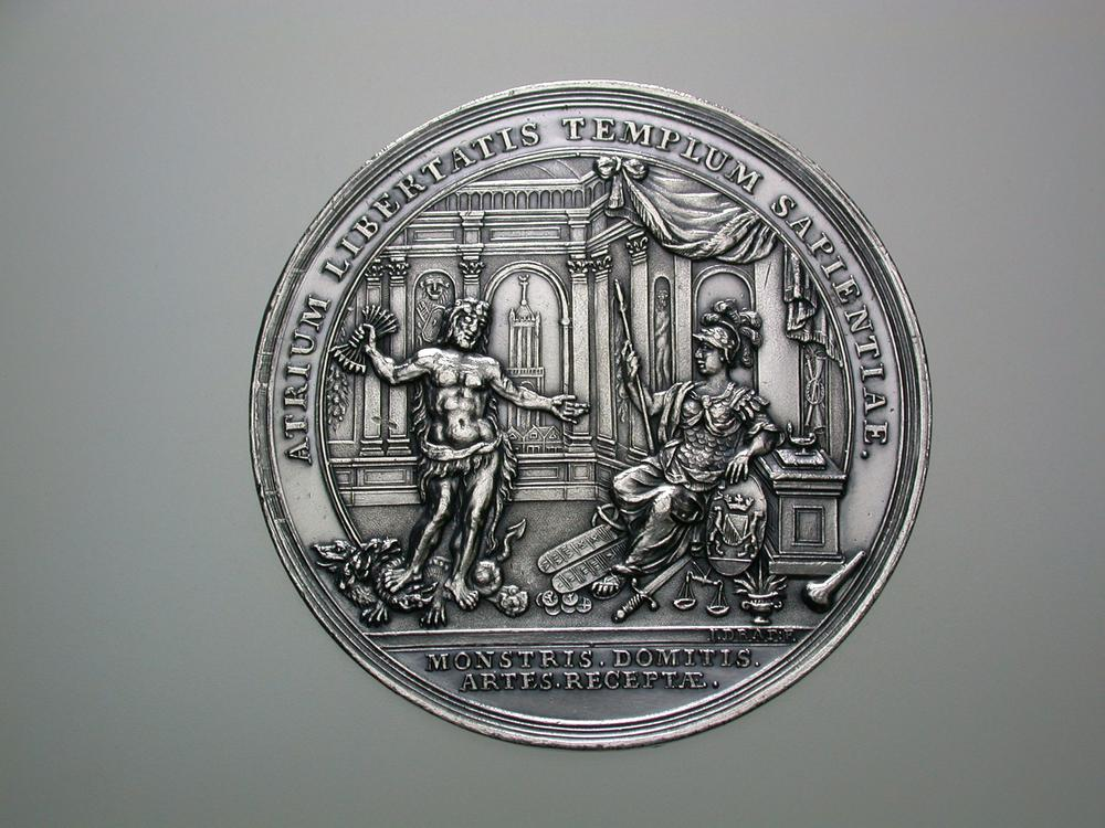 1736-1.JPG