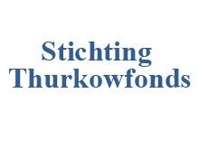 thurkow.jpg
