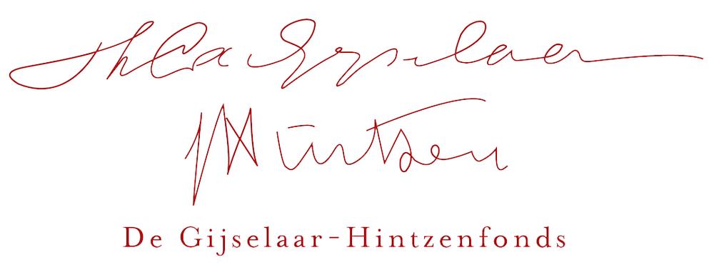 Logo-GH-fonds-met-wit.png