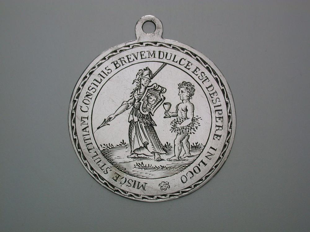 Oudste_Senaatspenning_1814-1831.JPG