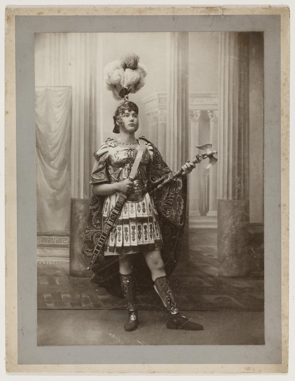 Germanicus_1906.jpg