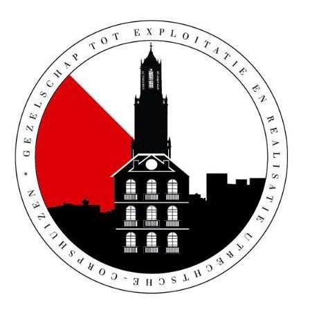GERU_Logo_2.jpg