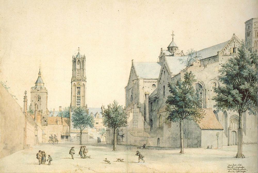 Mariakerk_in_Utrecht_by_Pieter_Jansz._Saenredam_1636.jpg
